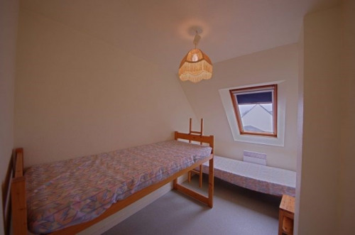 出售 - 住宅/别墅 3 间数 - 50 m2 - Saint Pierre Quiberon - Photo