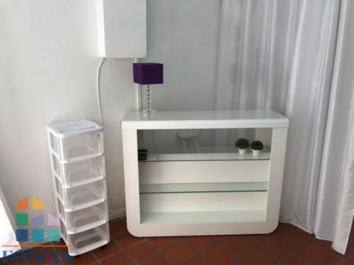 Rental - Empty room/Storage - 16 m2 - Metz - Photo