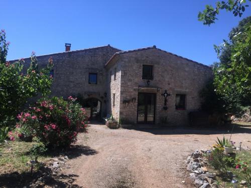 出售 - 狩猎区 7 间数 - 450 m2 - Montpellier - Photo