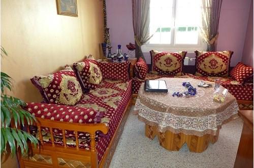 Verkoop  huis Houdan 252000€ - Foto 3
