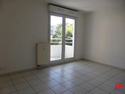 Location - Studio - 23 m2 - Montpellier - Photo