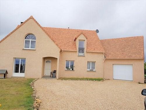 Vendita casa Bu 375000€ - Fotografia 1