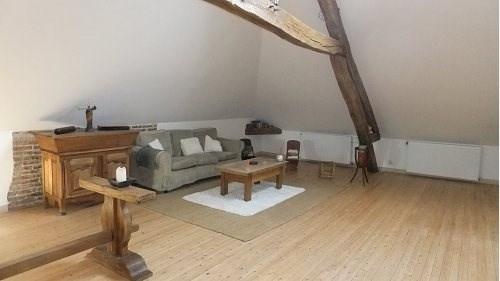 Vente de prestige maison / villa St martin de boschervill 1000000€ - Photo 4