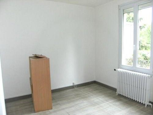 Vente maison / villa Dreux 127500€ - Photo 2