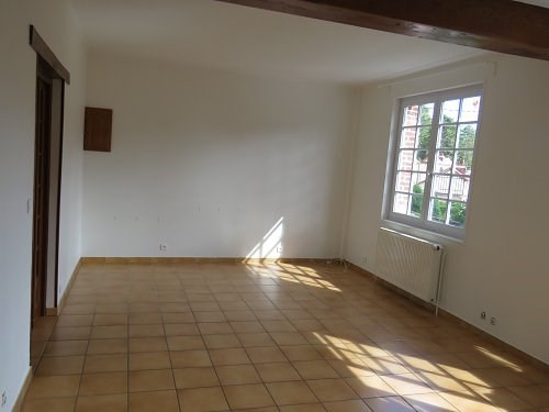 Vente maison / villa Fecamp 212 000€ - Photo 4