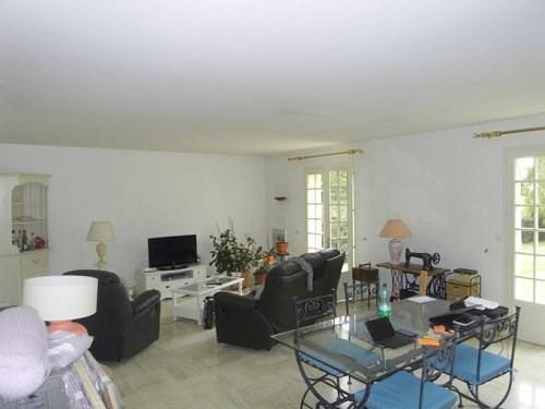 Location maison / villa 5 mn est cognac 825€ CC - Photo 2