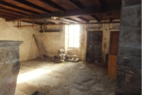 Sale house / villa 5mn cognac 75 950€ - Picture 4