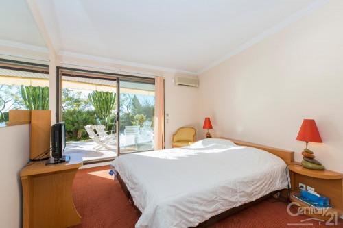 Venta  - Apartamento 3 habitaciones - 98,86 m2 - Nice - Photo