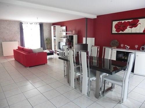 Vente maison / villa St georges motel 329000€ - Photo 3