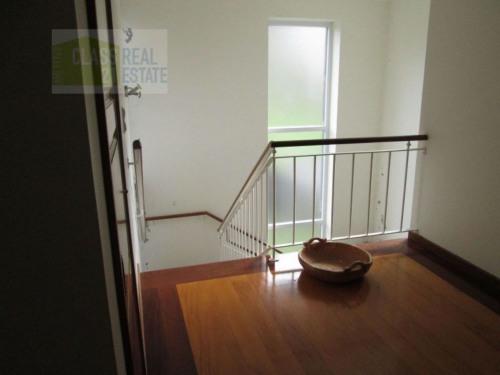 Vente - Villa 8 pièces - 248 m2 - Ponta Delgada - Photo
