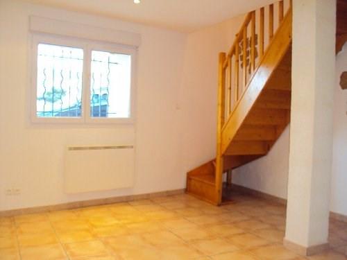 Investment property house / villa Port de bouc 100000€ - Picture 4