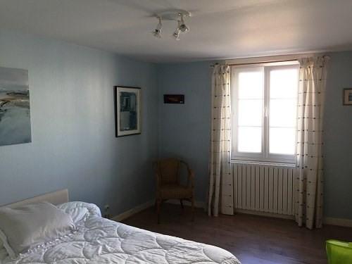 Vente maison / villa Chateaubernard 283550€ - Photo 6