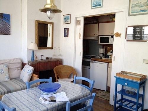 Sale apartment Dieppe 81000€ - Picture 1