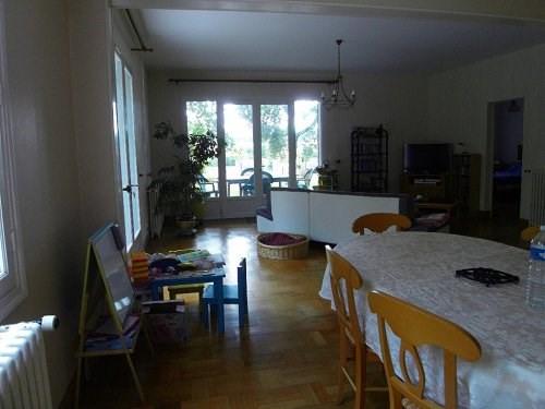 Location maison / villa 5 mn est cognac 915€ CC - Photo 5