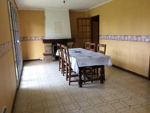 Vente maison / villa Houdan 225000€ - Photo 3