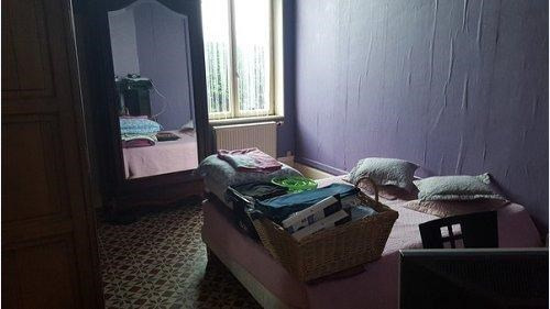 Sale house / villa Formerie 107 000€ - Picture 4