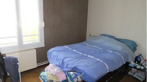 Verkoop  appartement Rouen 66000€ - Foto 3
