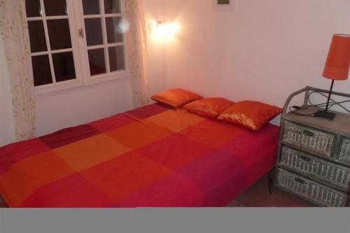 Tijdelijk verhuren  - Appartement 2 Vertrekken - 33 m2 - Grosrouvre - Photo