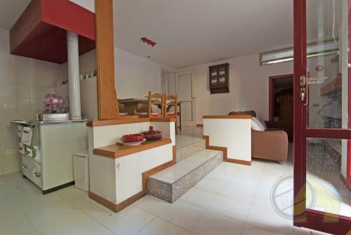 Venta  - villa 12 habitaciones - 613 m2 - Pesaro - Photo
