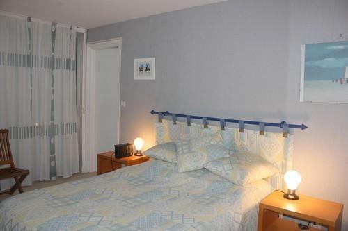 Vermietung von ferienwohnung haus Le touquet 839€ - Fotografie 6