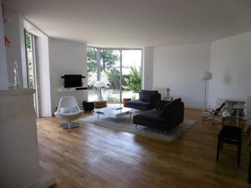Vente maison / villa Cognac 349800€ - Photo 2