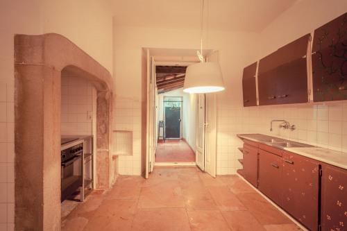 投资产品 - 别墅 8 间数 - 174 m2 - Sintra - Photo
