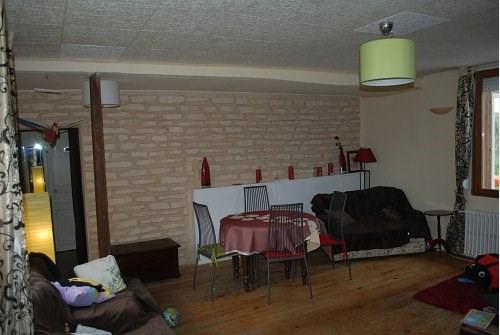 Vente maison / villa Oisemont 90000€ - Photo 2