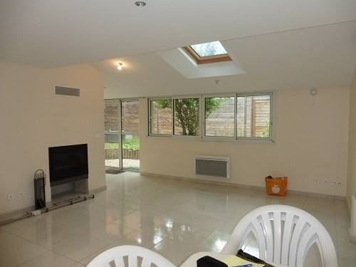 Rental house / villa Maisons-alfort 2 300€ CC - Picture 3