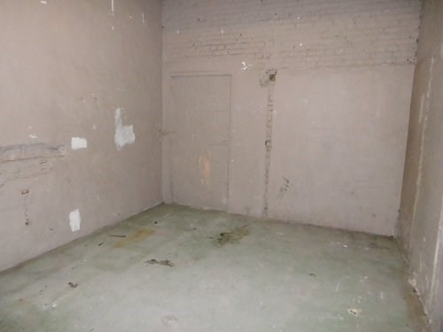 Sale empty room/storage Oisemont 65000€ - Picture 2