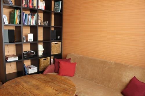 Verhuren vakantie  appartement Le touquet paris plage 1260€ - Foto 6