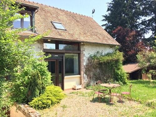 Vente maison / villa Bu 189000€ - Photo 2