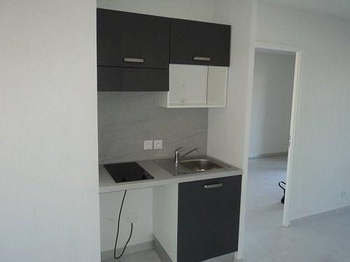 Location appartement Aix en provence 799€ CC - Photo 6