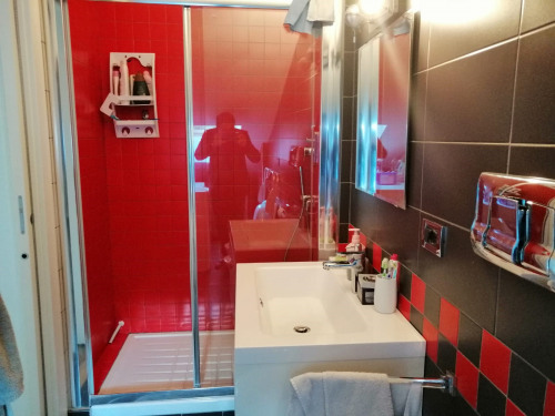 Venta  - Apartamento 3 habitaciones - 90 m2 - Ortona - Photo