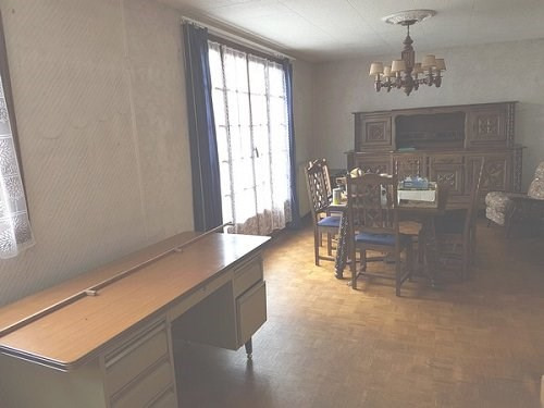 Sale house / villa Formerie 142 000€ - Picture 2