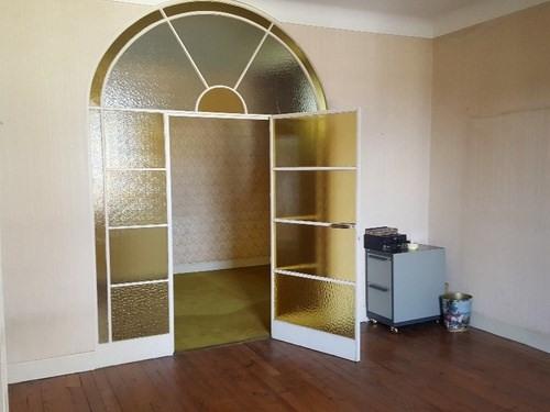 Permanente - Apartamento 5 assoalhadas - 174 m2 - Oloron Sainte Marie - Photo