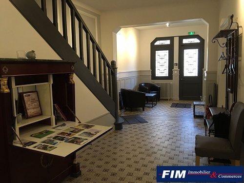 Vente de prestige maison / villa Fecamp 1050000€ - Photo 5