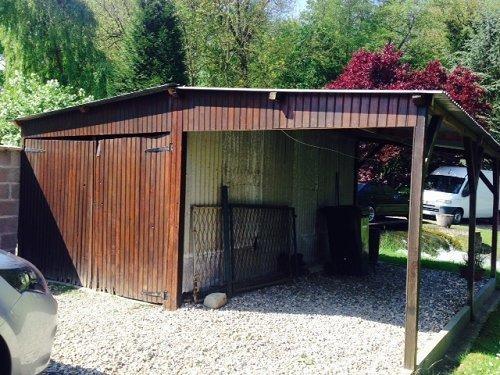 Vente maison / villa Aumale 62000€ - Photo 3