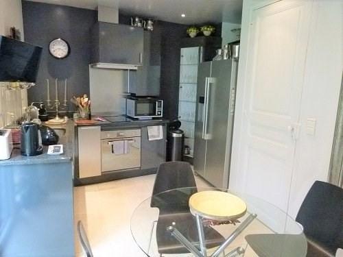 Sale house / villa La queue les yvelines 560000€ - Picture 3