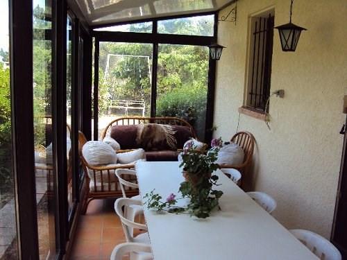 Location maison / villa Martigues 950€ CC - Photo 4