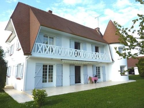 Vente maison / villa Malaunay 469000€ - Photo 1