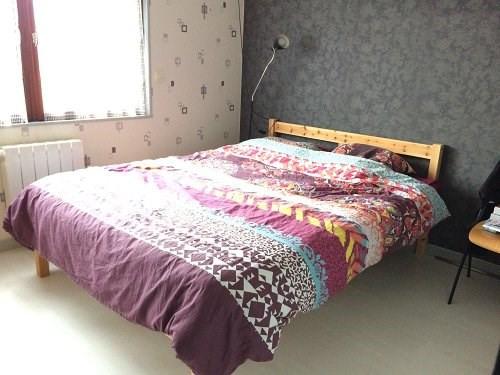 Sale house / villa Cherisy 169000€ - Picture 6