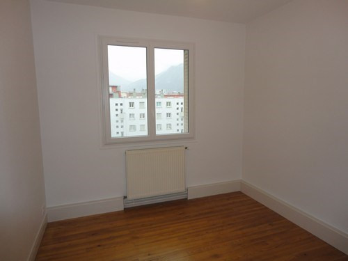 Location appartement Grenoble 695€ CC - Photo 2