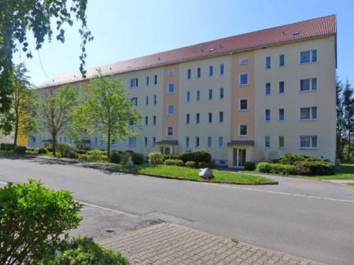 Location - Studio - Limbach-Oberfrohna - Photo