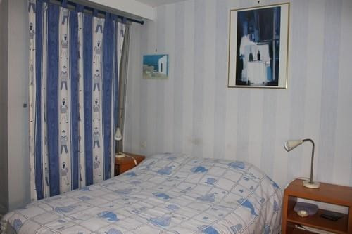 Vacation rental house / villa Le touquet 839€ - Picture 8