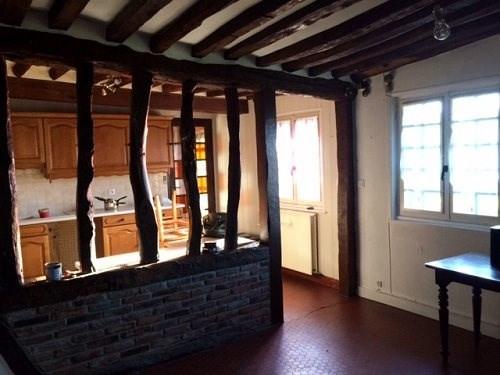 Sale house / villa Offranville 233000€ - Picture 3