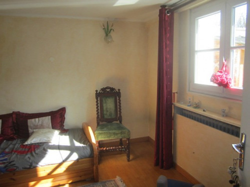 Sale - (detached) house 5 rooms - 180 m2 - Le Blanc Mesnil - Photo