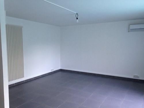 Rental apartment Martigues 807€ CC - Picture 3