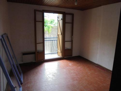 Vente - Maison de ville 3 pièces - 92 m2 - Lunel - Photo