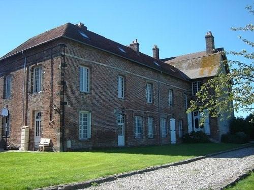 Vente de prestige maison / villa Neufchatel en bray 317000€ - Photo 1