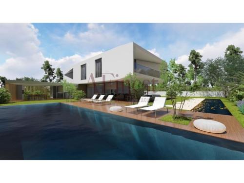 出售 - 别墅 15 间数 - 630 m2 - Sintra - Photo